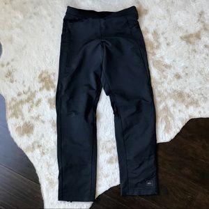 REI Athletic Pants